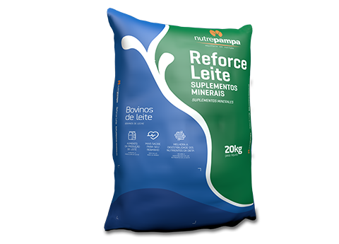 REFORCE PH-