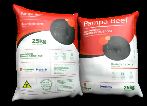 PAMPA BEEF TERMINADOR 0.5